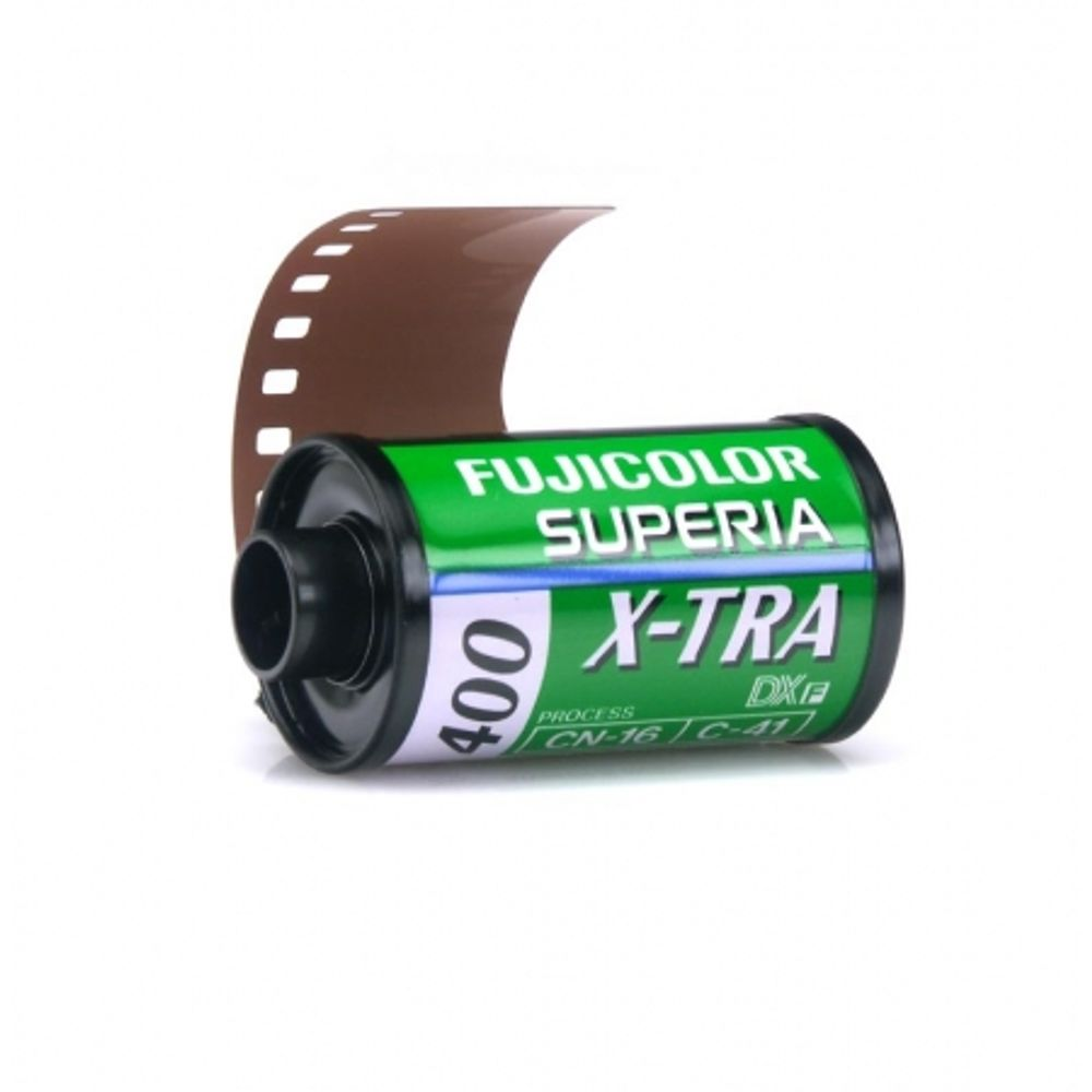 fujifilm-fujicolor-superia-x-tra-400-film-color-negativ-iso-400-135-36-4031