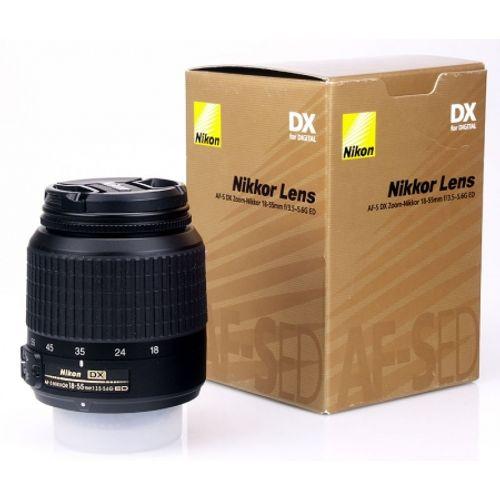 obiectiv-nikon-18-55mm-f-3-5-5-6-ed-af-s-dx-4058
