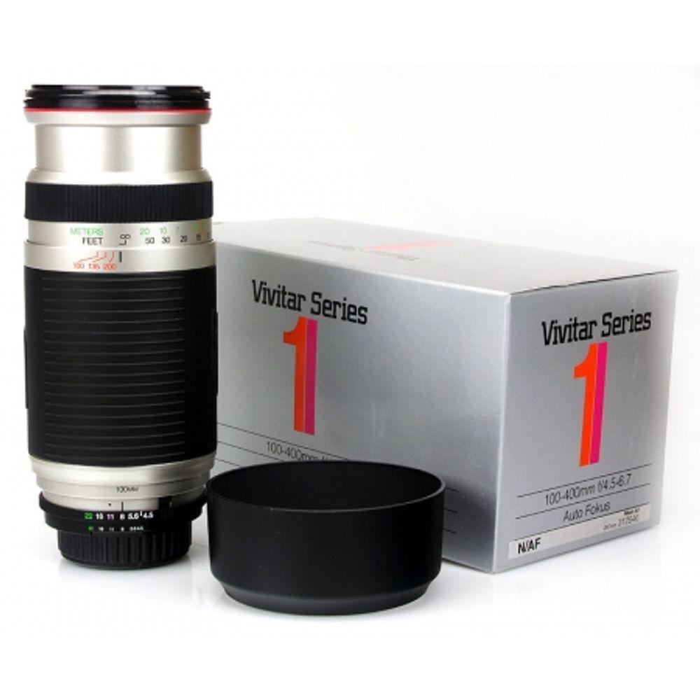 vivitar-seria-1-100-400mm-n-af-f-4-5-6-7-pentru-nikon-4067