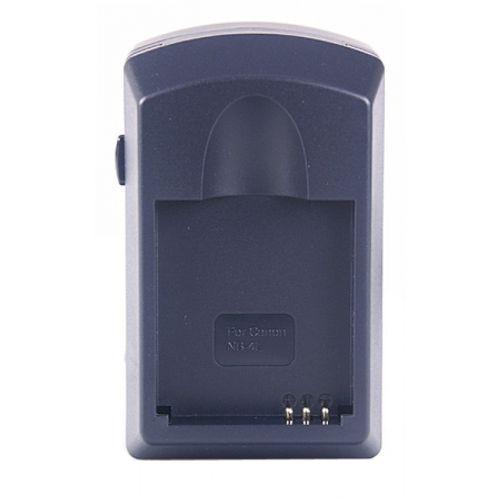 incarcator-compact-de-acumulatori-tip-nb-4l-pt-canon-acmp46e-4093