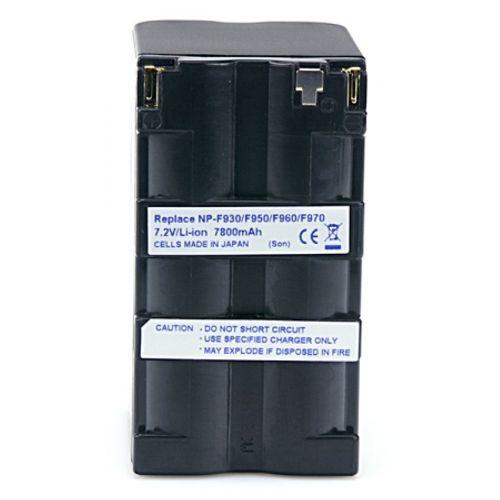 acumulator-li-ion-tip-sony-np-f930-np-f950-np-f960-plc906d-086-7800mah-4107