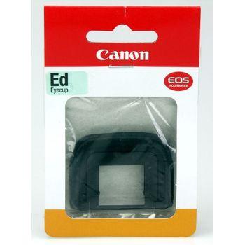 ocular-canon-ed-eyecup-4110