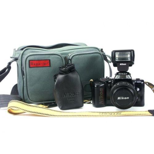 ap-foto-nikon-f401s-ob-nikkor-35-70mm-blitz-nikon-sb-23-geanta-reporter-4113