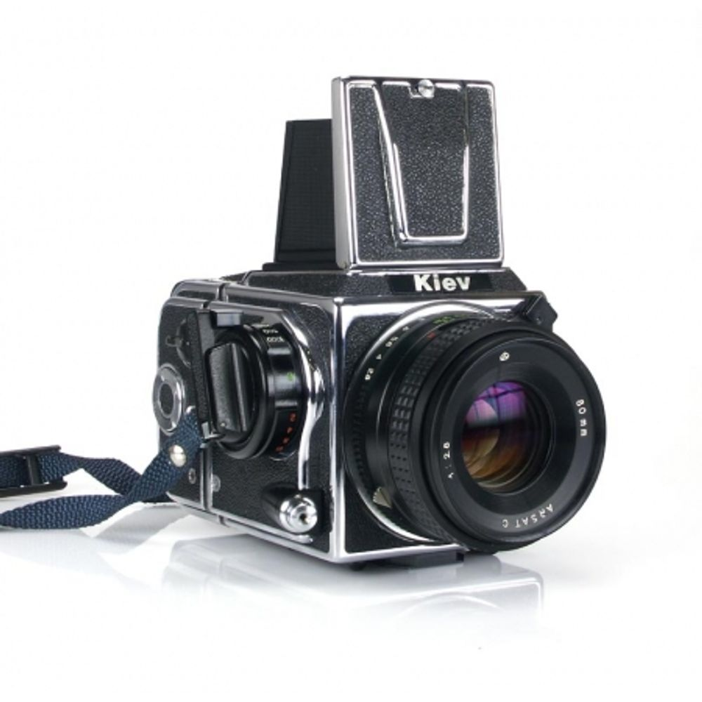 aparat-foto-kiev-88-cm-caseta-6x6-obiectiv-arsat-c-80mm-2-8-second-hand-4129