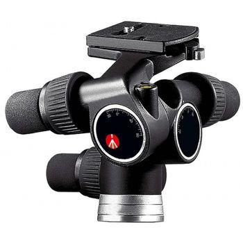manfrotto-405-cap-micrometric-4167