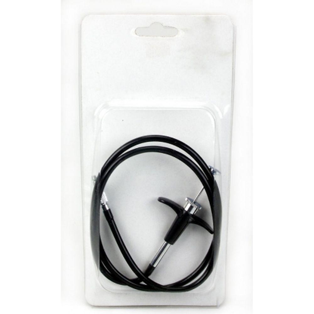 cablu-declansator-flexibil-wof3007-70cm-4172