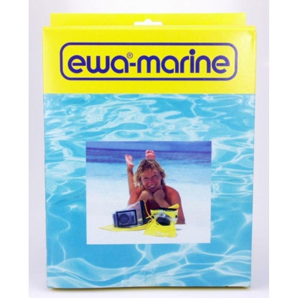 ewa-marine-d-cg6-husa-subacvatica-pentru-canon-g6-4181
