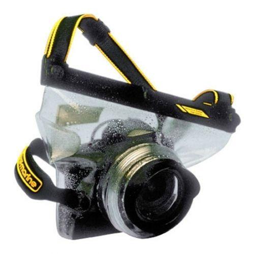 ewa-marine-u-a-husa-subacvatica-aparate-foto-slr-4186