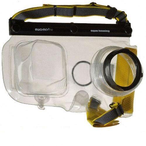 ewa-marine-u-ax-husa-subacvatica-pentru-aparate-foto-slr-cu-blitz-4187