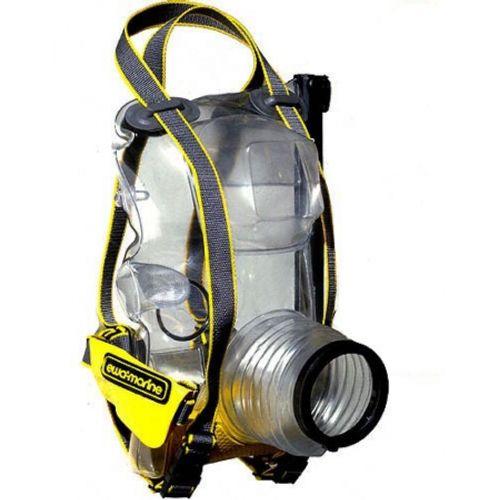 ewa-marine-u-axp-husa-subacvatica-aparate-foto-slr-cu-blitz-4188