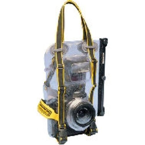 ewa-marine-u-axp100-husa-subacvatica-pentru-aparate-slr-cu-blitz-4189