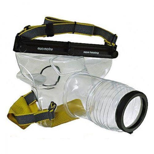 ewa-marine-u-az-husa-subacvatica-pentru-aparate-slr-cu-zoom-lung-4190