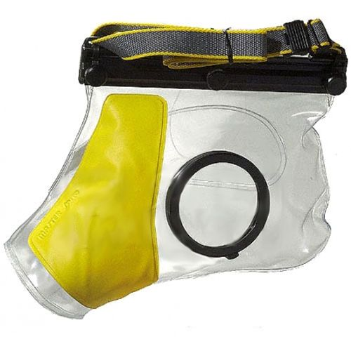 ewa-marine-u-f-husa-subacvatica-pentru-aparate-foto-slr-4191
