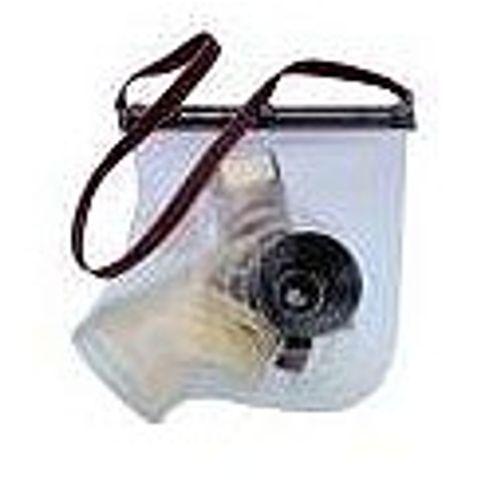 ewa-marine-u-fxp-husa-subacvatica-pentru-aparate-slr-4194