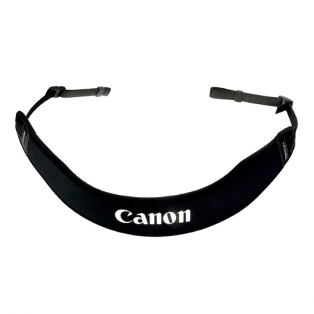 matin-m-6782-curea-curved-canon-black-neo-4198
