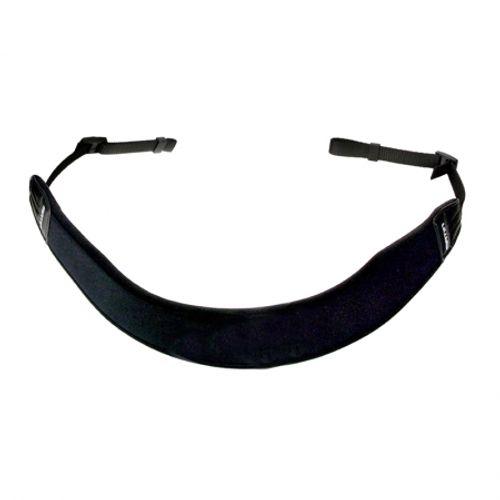 matin-m-6780-curea-curved-neinscriptionata-black-neo-4200
