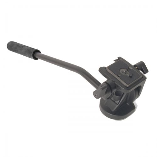 manfrotto-700rc2-cap-video-4222