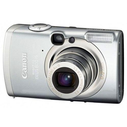 canon-ixus-800-is-6-megapixeli-4x-zoom-optic-4231