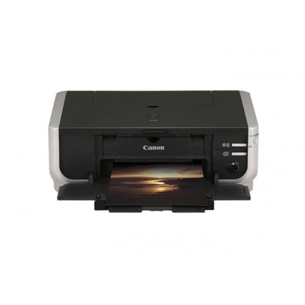 imprimanta-foto-canon-pixma-ip-5300-format-a4-4239