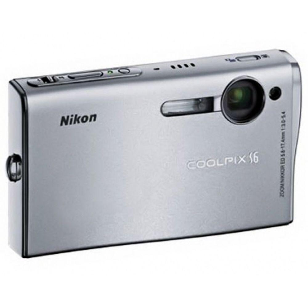 nikon-coolpix-s6-6megapixeli-3x-zoom-optic-lcd-3-4243