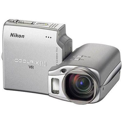 nikon-coolpix-s10-6megapixeli-10x-zoom-optic-vr-lcd-2-5-4244