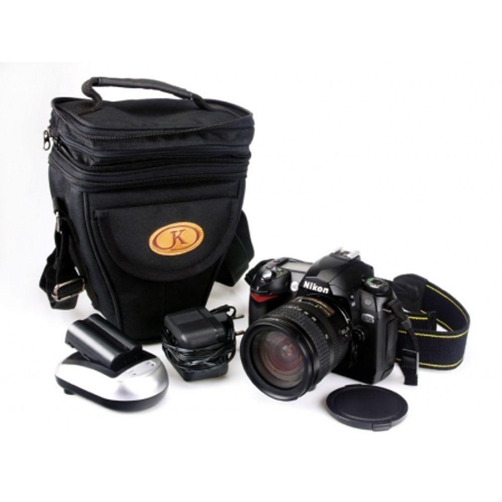 nikon-d70-kit-6megapixeli-dslr-nikon-18-70mm-f-3-5-4-5g-4251