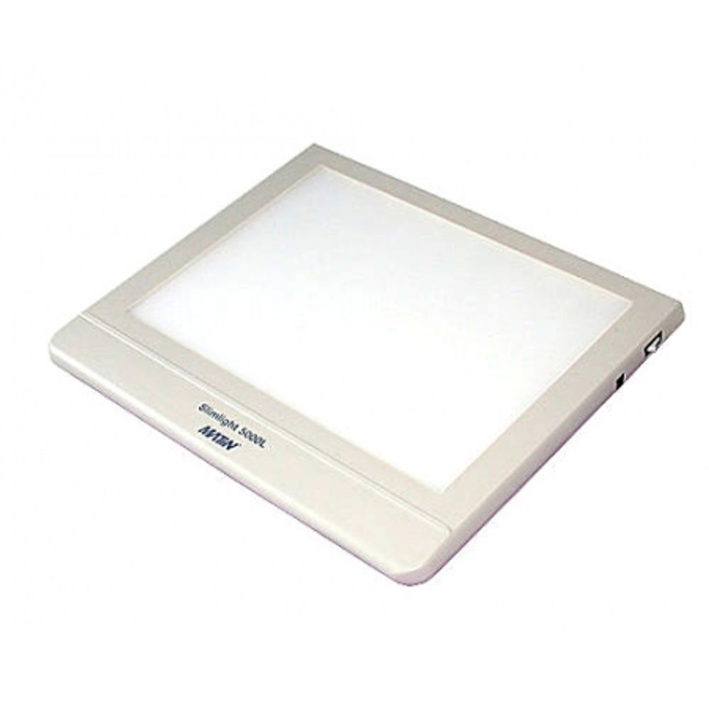 matin-m-9680-slimlight-panel-5000l-a4-4272