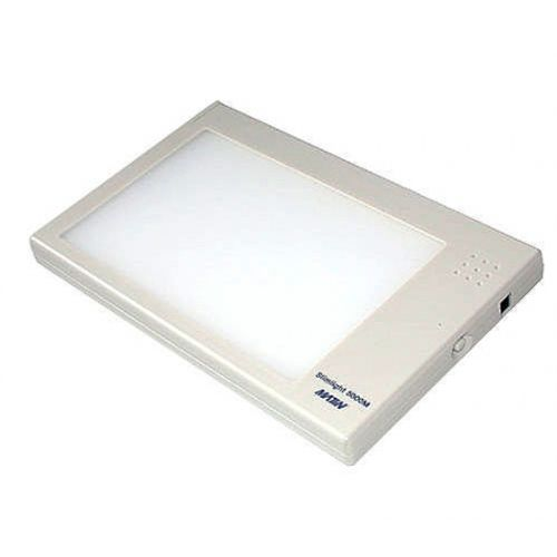m-9670-slimlight-panel-5000m-a5-4273