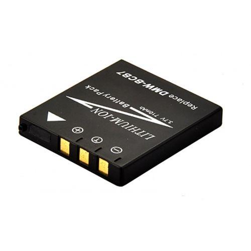 power3000-pl187b-533-acumulator-tip-cga-s004-dmw-bcb7-pentru-panasonic-710mah-4274
