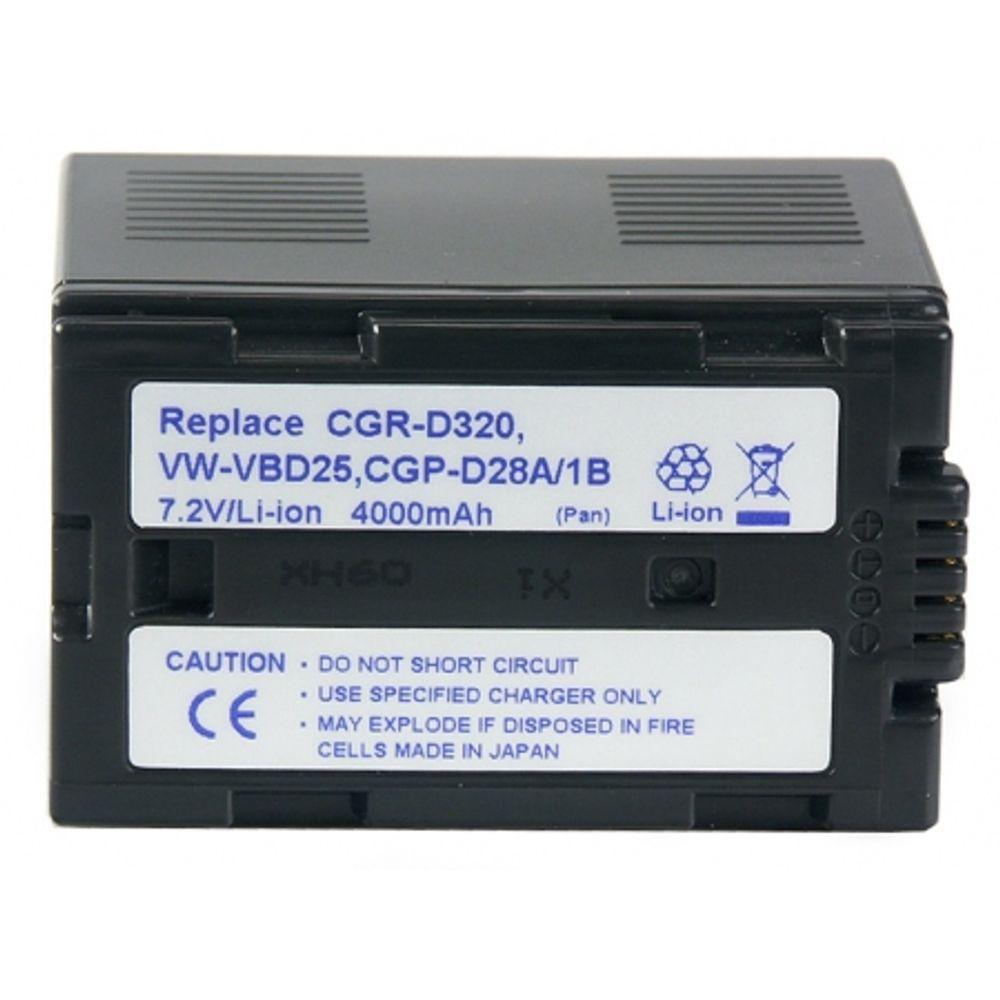 power3000-pl320d-384-acumulator-tip-cgr-d320-cgr-d28-pentru-panasonic-4000mah-4275