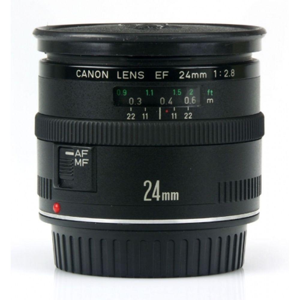 obiectiv-canon-ef-24mm-f-2-8-usm-filtru-uv-slim-58mm-4287
