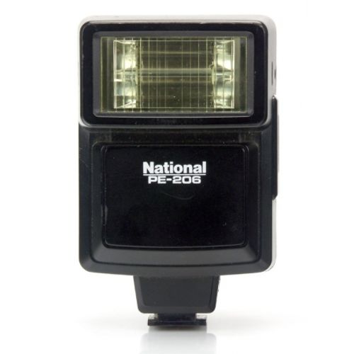 blitz-national-pe-206-4289