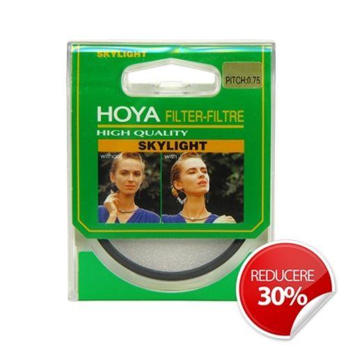 filtru-hoya-skylight-55mm-4300