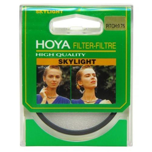 filtru-hoya-skylight-62mm-4301
