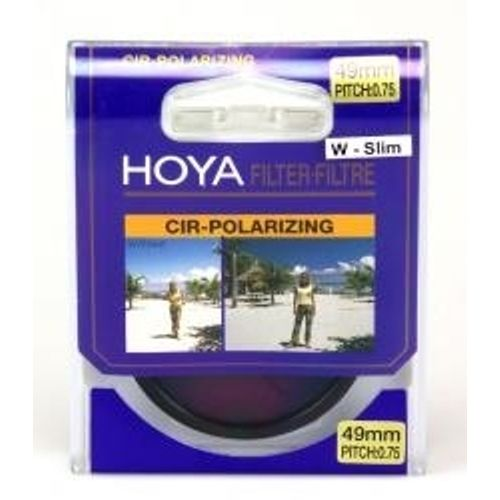 filtru-hoya-polarizare-circulara-w-slim-49mm-4305