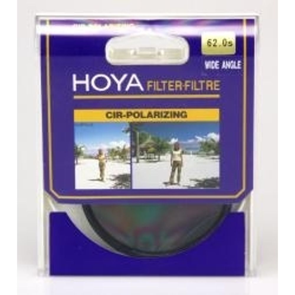 filtru-hoya-polarizare-circulara-wide-67mm-4309