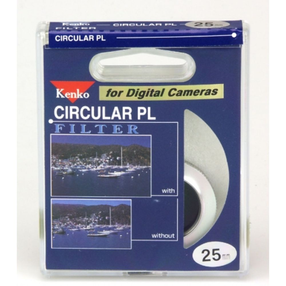 filtru-kenko-polarizare-circulara-25mm-4313