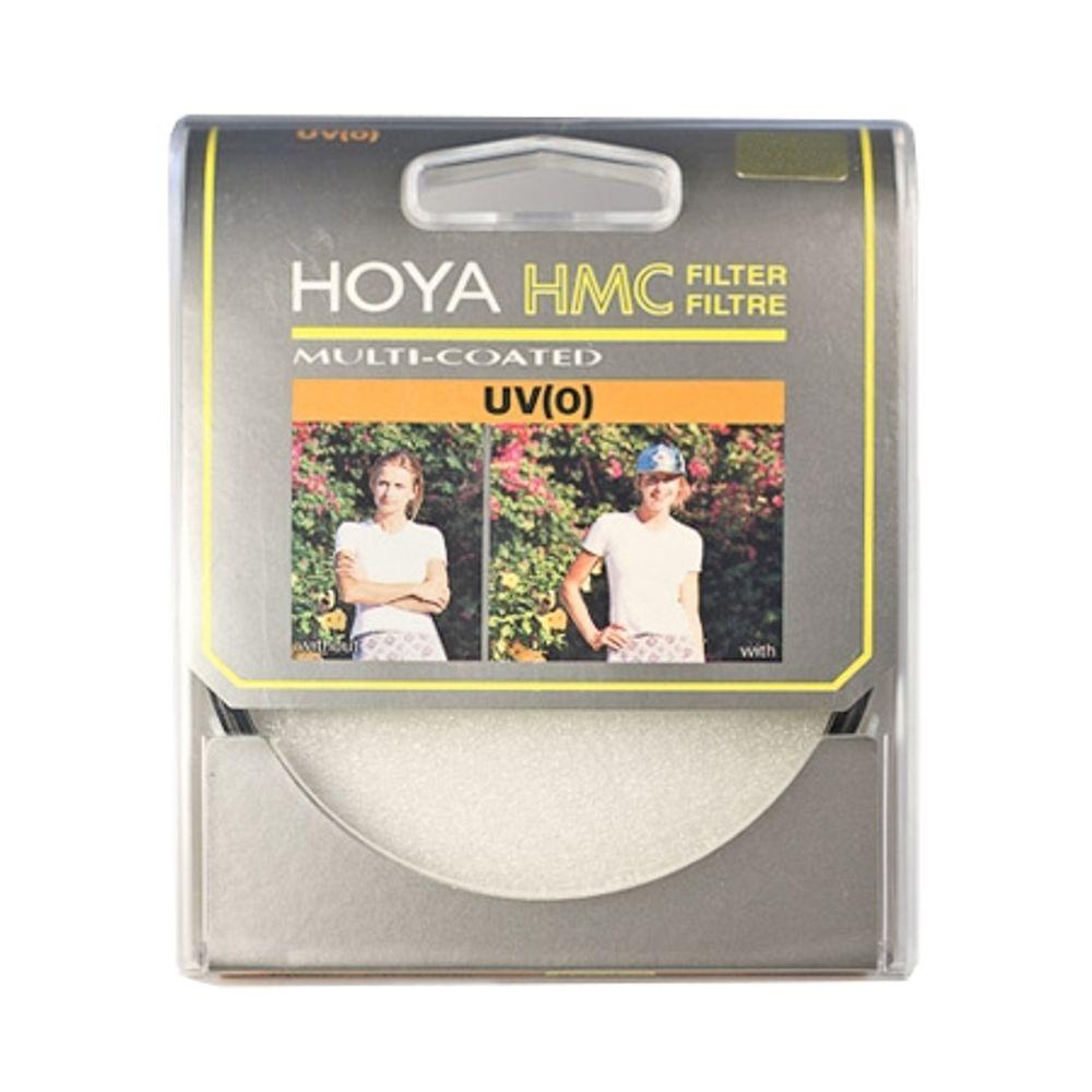 filtru-hoya-uv-hmc-baioneta-hasselblad-b60-4316