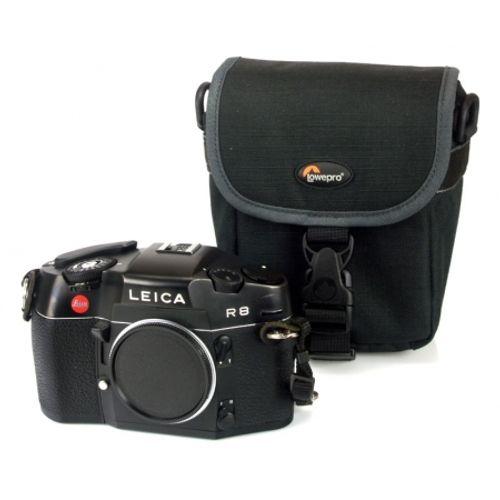 aparat-foto-leica-r8-4321