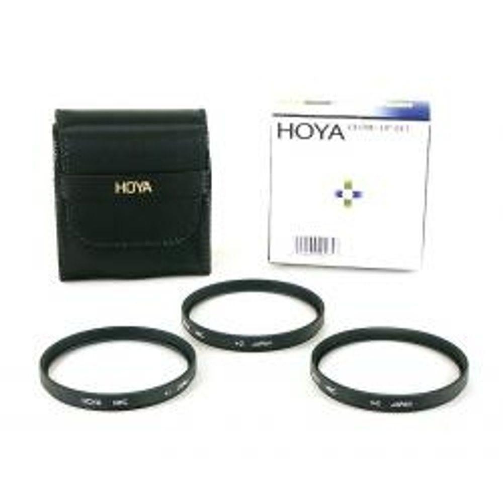 hoya-set-3-lentile-macro-close-up-hmc-43mm-1-2-4-4323