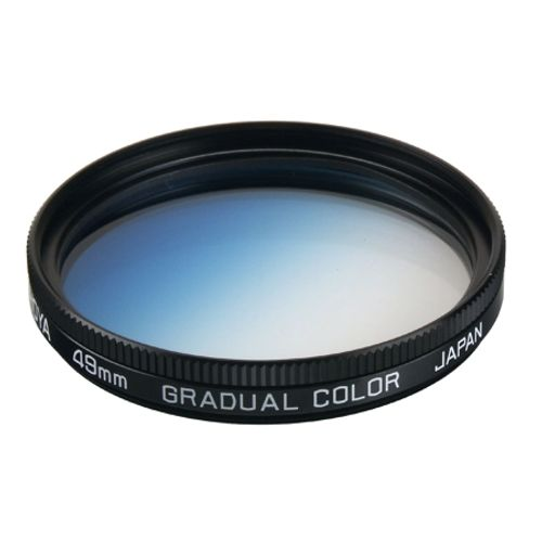 filtru-hoya-gradual-blue-49mm-4326