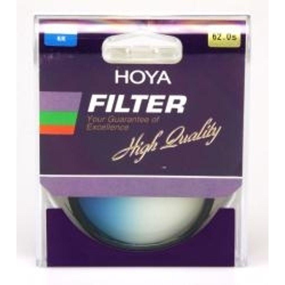 filtru-hoya-gradual-blue-62mm-4328