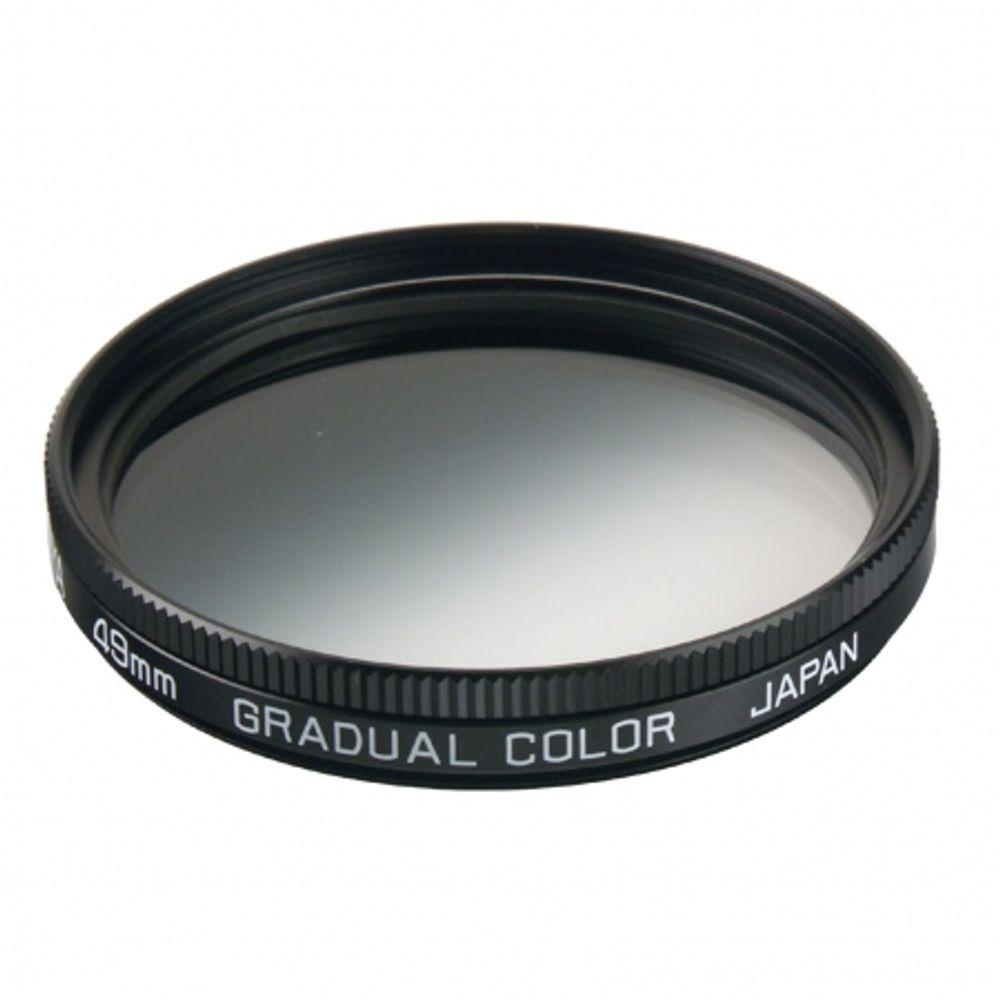 filtru-hoya-gradual-gray-49mm-4329