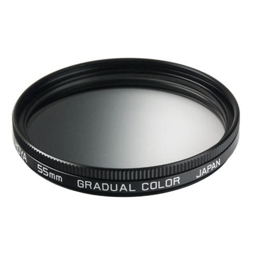 filtru-hoya-gradual-gray-55mm-4330