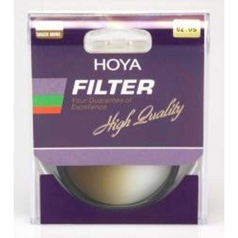 filtru-hoya-gradual-tabacco-brown-62mm-4333