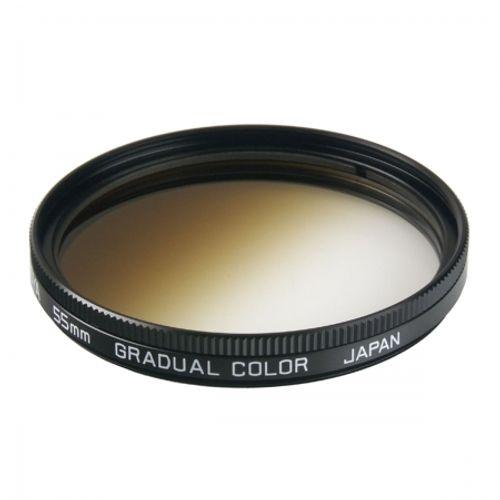 filtru-hoya-gradual-tabacco-brown-55mm-4334