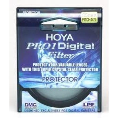 hoya-hmc-protector-pro1-digital-55mm-4337