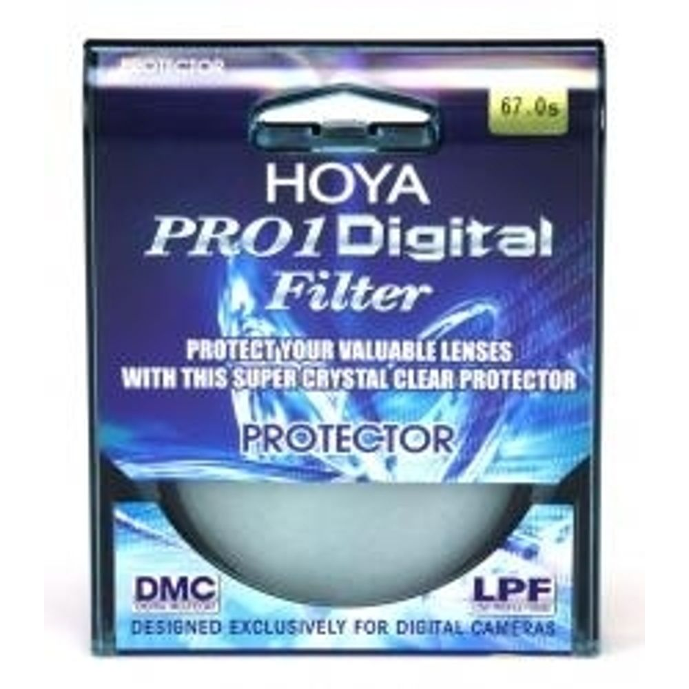 filtru-hoya-protector-pro1-digital-67mm-4339
