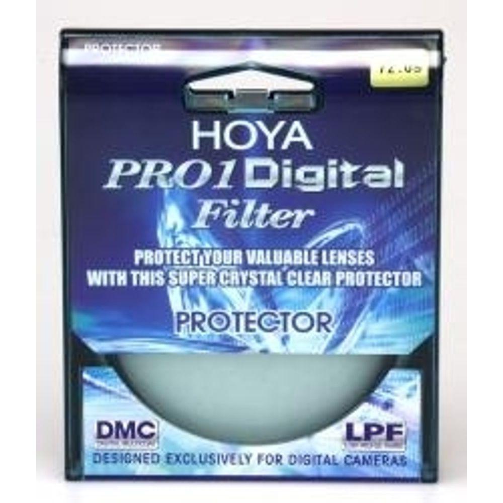 filtru-hoya-protector-pro1-digital-72mm-4340