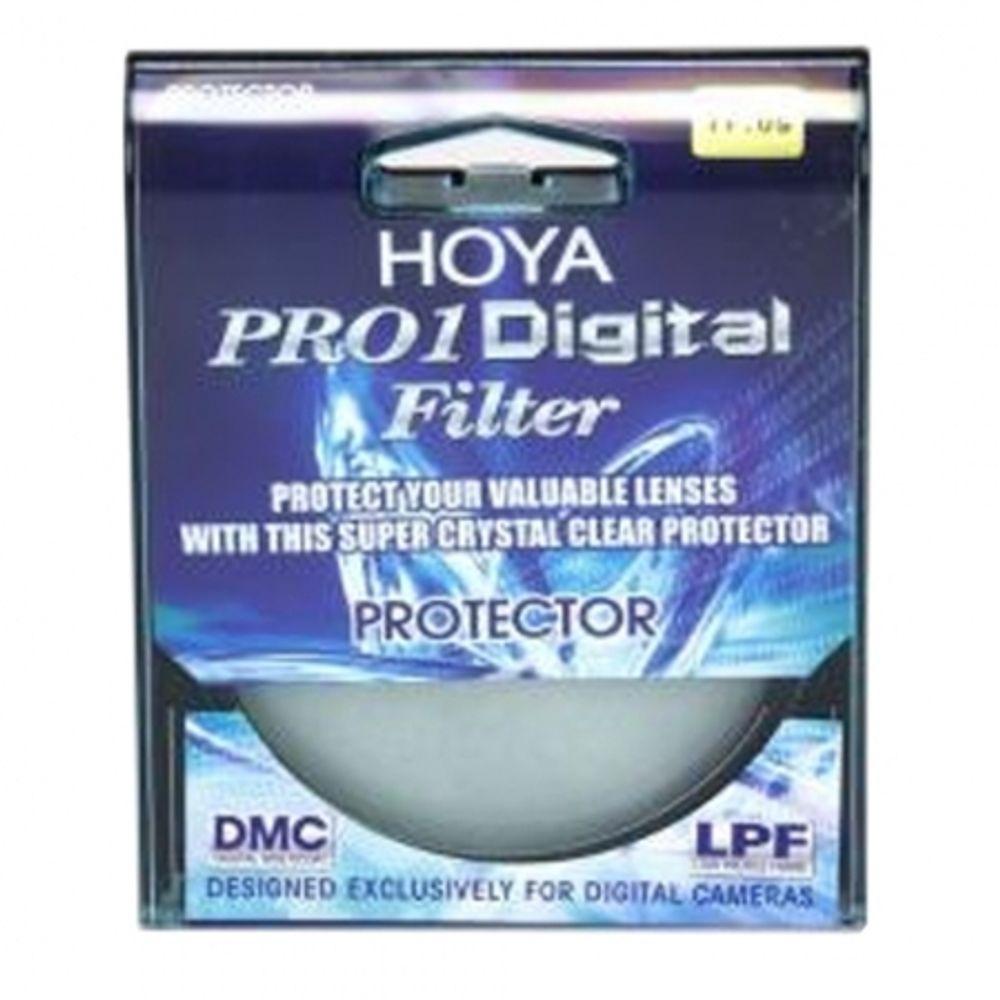 filtru-hoya-protector-pro1-digital-77mm-4341